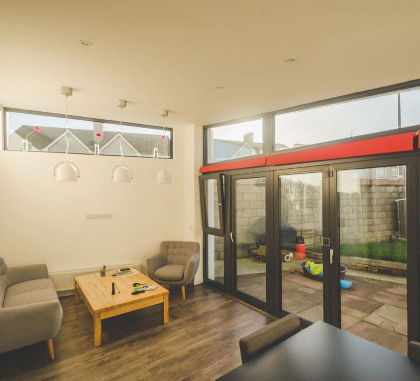Private Dwelling, Co. Cork